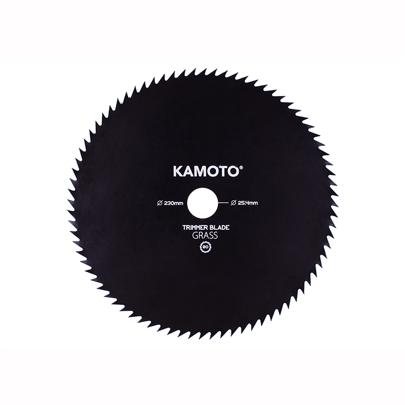 DISC PENTRU MOTOCOASA CB80 KAMOTO