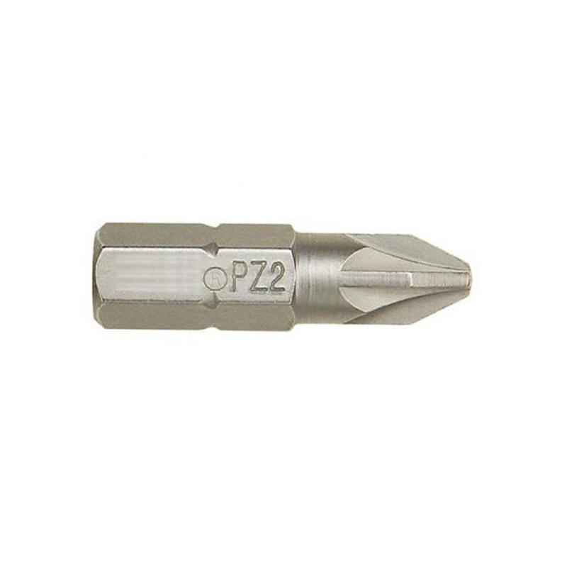 CAPETE DE INSURUBAT DP40 PZ2 25MM (P.25) DEWALT
