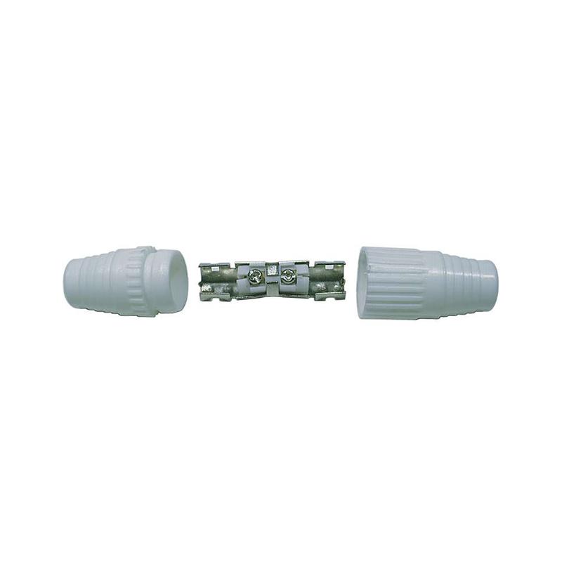 CONECTOR CABLU COAXIAL A223 R5060 EMOS