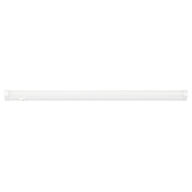 CORP DE ILUMINAT LINIAR JOHNNY LED 14W 220-240V 857X22MM RABALUX