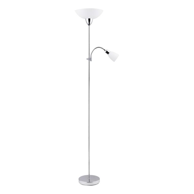 LAMPA DE PODEA DIANA E27 G45 MAX. 60W + E14 MAX. 4...