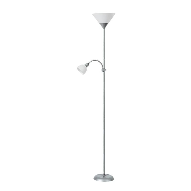 LAMPA DE PODEA ACTION E27 MAX. 100W + E14 MAX. 25W...