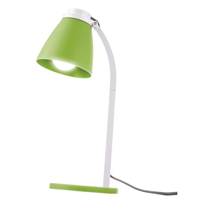 LAMPA DE MASA LOLLI 6W 500LM E14 4100K 230V VERDE ...