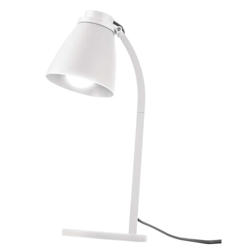 LAMPA DE MASA LOLLI 6W 500LM E14 4100K 230V ALBA E...